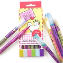 images/stories/virtuemart/category/markers___pens.jpg