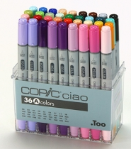 images/stories/virtuemart/category/markers_pens.jpg