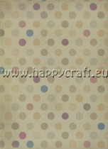 antique_dots_25_5056cc0d5f7b5