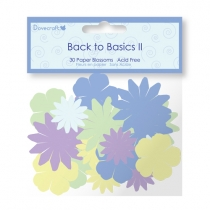 back_to_basics_i_4df73f59be35f