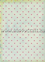bright_dots_36_505b640ca112b