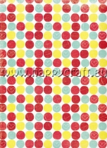 bright_dots_56_505b674a2dc65