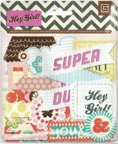 hey-girl-printed-chipboard-shapes-39786-p