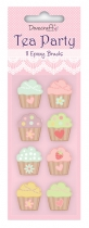 tea_party_cupcak_4f660b1d8e354