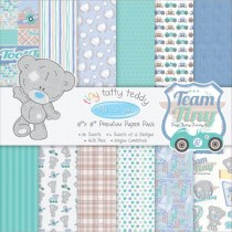 trimcraft_paper_pack_8x8_36-pkg_tiny_tatty_teddy_boy_tttdp002_large